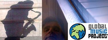 headheader2-cropped525x195o02c0s525x195-opt378x140o02c0s378x140