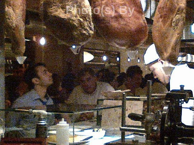 "Jeff Glovsky (Photo By): ""Their Hangups"""