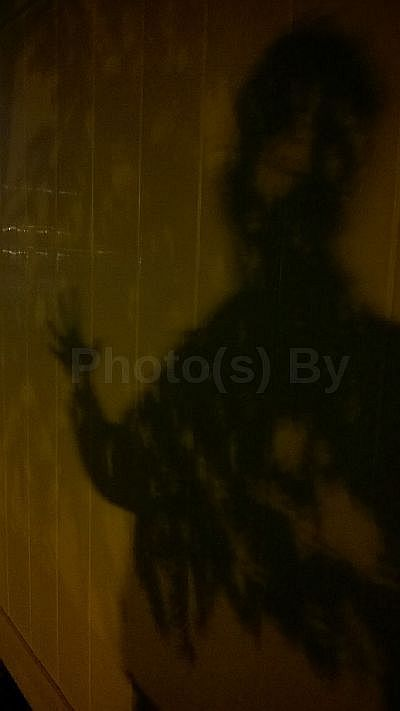 """Jeff Glovsky (Photo By) - """"Phun House!"""""""