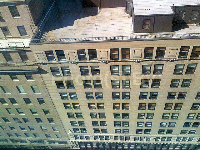 Jeff Glovsky (Photo By) - 'facade' 3
