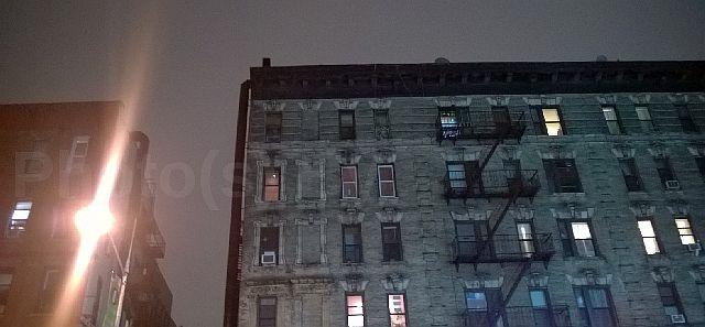 """Jeff Glovsky (Photo By) - """"Watchful"""""""