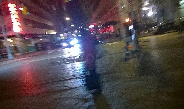 """Jeff Glovsky (Photo By) - """"Union Square"""""""