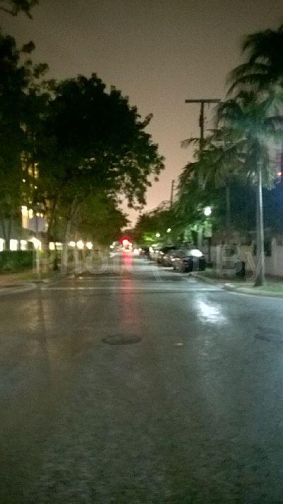 Jeff Glovsky (Photo By) - 'Rain'