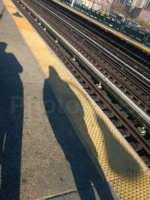 Jeff Glovsky (Photo By) - 'Conflict' 2