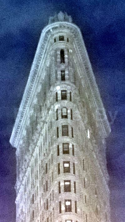 Photo(s) By Jglo - 'Flatiron'