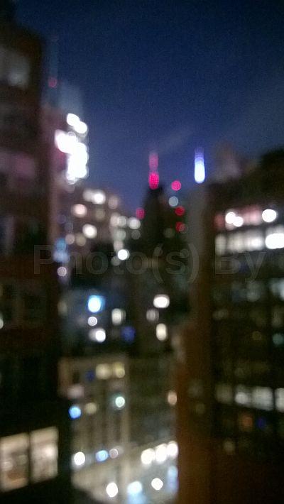 """Jeff Glovsky (Photo By) - """"Night Vision 2"""""""