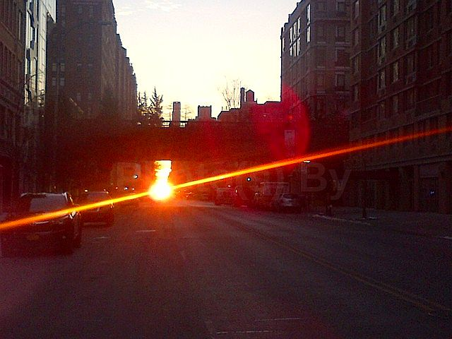 """Photo(s) by Jglo - """"Sun Day"""""""