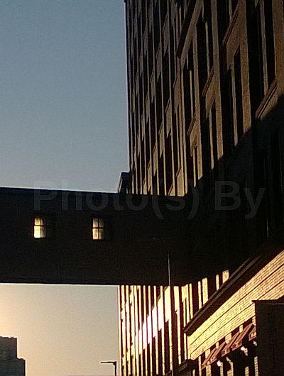 """Jeff Glovsky (Photo By) - """"Clear Eyed"""""""