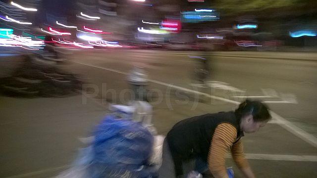 "Photo(s) by Jglo - ""Street Sweep(er)"""