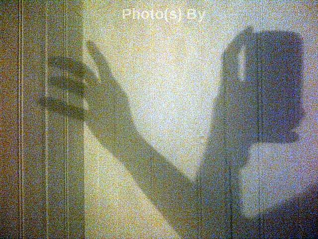 "Photo(s) By Jglo - ""V"""