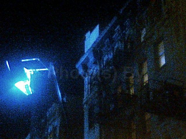 "Photo(s) by Jglo - ""Blue (Movie)"""