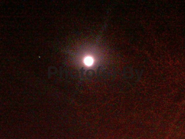 "Photo(s) by Jglo - ""Red Moon (Planet)"""