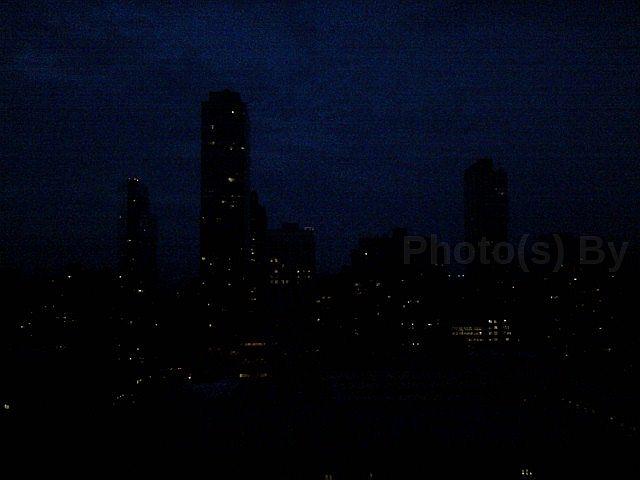 Photo(s) by Jglo - 'Night Skyline'