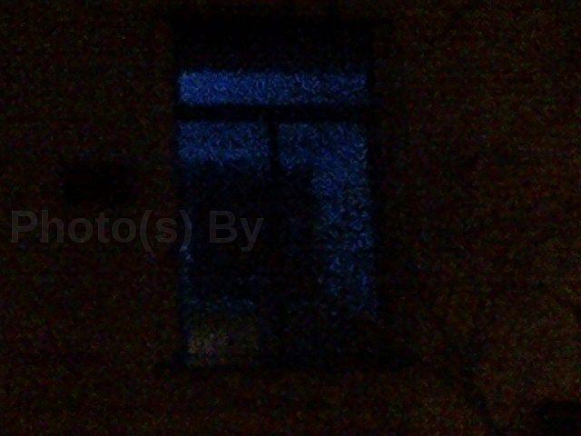 """Photo(s) by Jglo - """"Blue Window"""""""