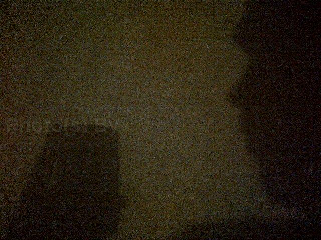 "Photo(s) by Jglo - ""Sidelong"""