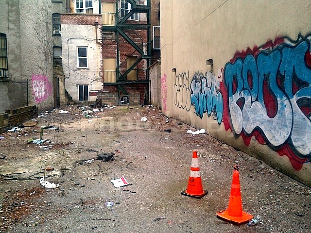 "Photo(s) by Jglo - ""Urban Landscape"""