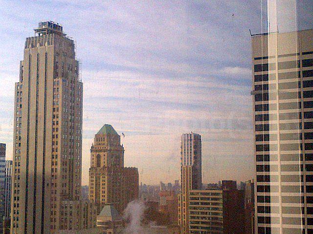 "Photo(s) by Jglo - ""The Window"""