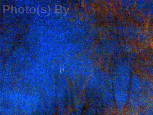 Photo(s) By Jglo - 'Sky Painting' 1