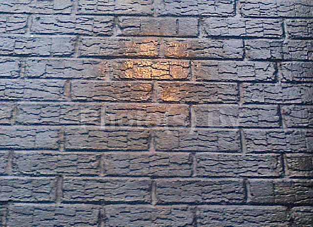 "Photo(s) by Jglo - ""Moist Black Brick"""