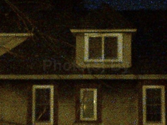 Photo(s) by jglo - 'Night House' 1