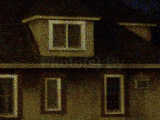 Photo(s) By jglo - 'Night House' 2