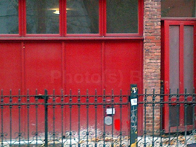 """Photo(s) by Jglo - """"Red"""""""