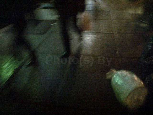 Photo(s) by Jglo - 'Forgotten'
