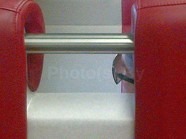 """Photo(s) by Jglo - """"Off Peak"""""""
