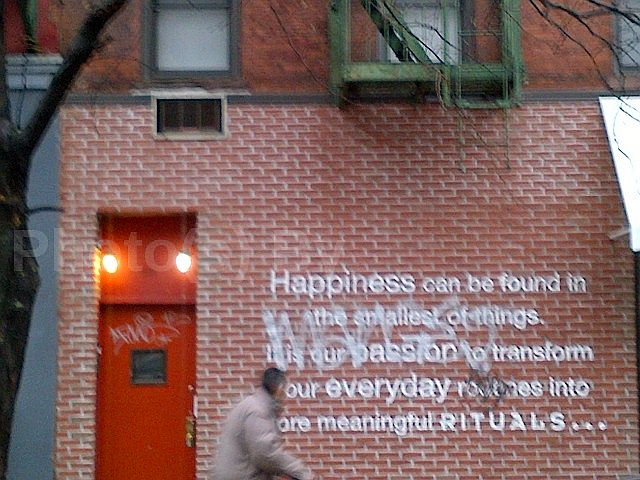 Photo(s) by Jglo - 'Happiness'