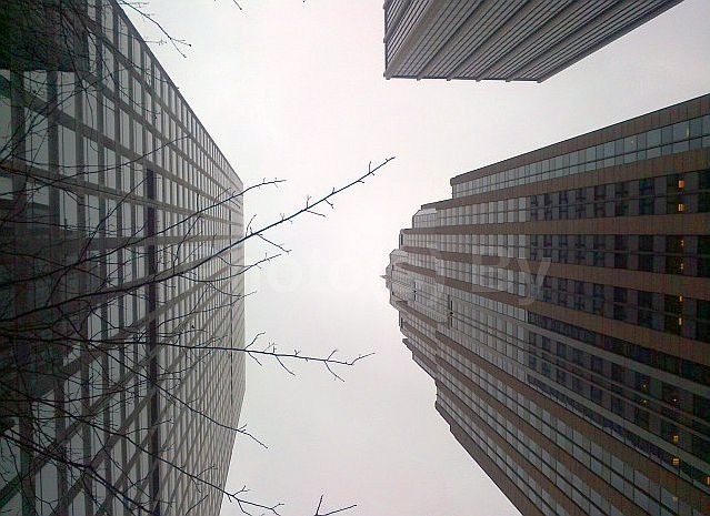 Photo(s) by Jglo - 'Midtown'