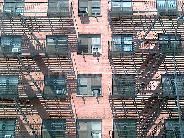 """Photo(s) by Jglo - """"9th Ave."""""""
