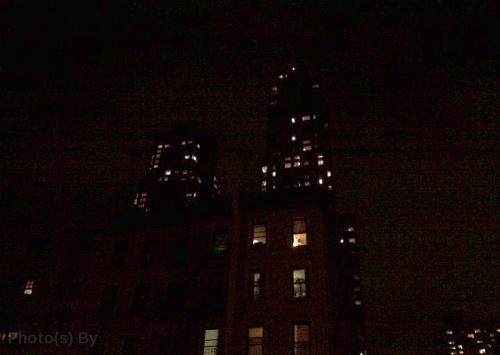 Photo(s) by Jglo - 'City Night' 2