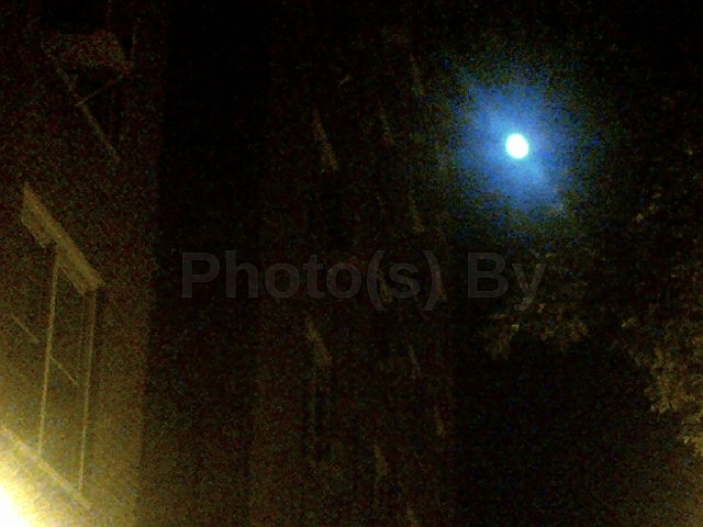 "Photo(s) by Jglo - ""Moon, Light"""