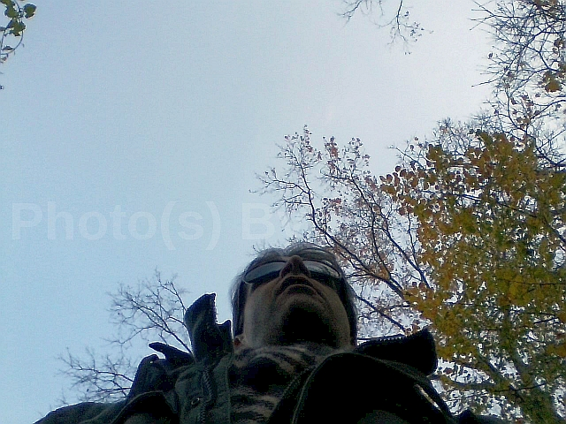 """Photo(s) by Jglo - """"The Upshot"""""""