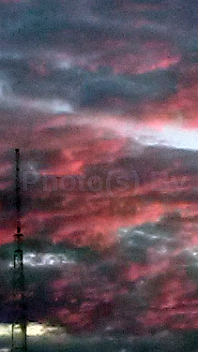 "Photo(s) by Jglo - ""Radio Sky"""