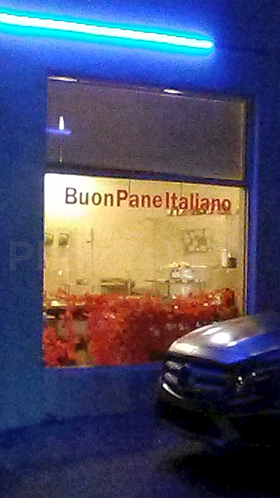 Photo(s) by Jglo - 'Italian Bakery'
