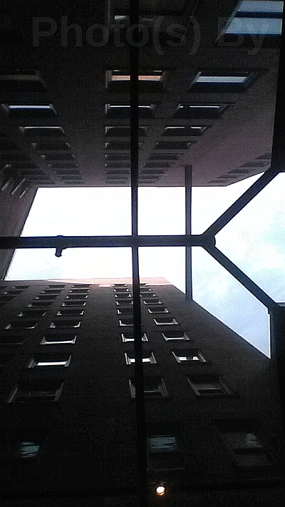 "Photo(s) by Jglo - ""Skylight"""