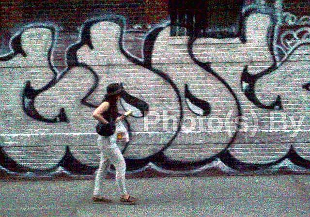 "Photo(s) by Jglo - ""Fosse"""
